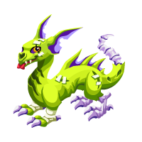 dragon story dragon calculator