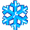 blizzard type