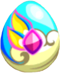 Image - Dream Egg.png - Dragon Story Wiki