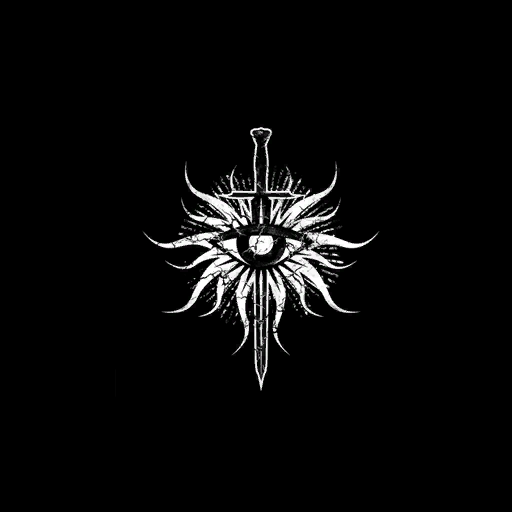 Sanctum Mors  †[ Fraktion ]† Inquisition_heraldry_DA2