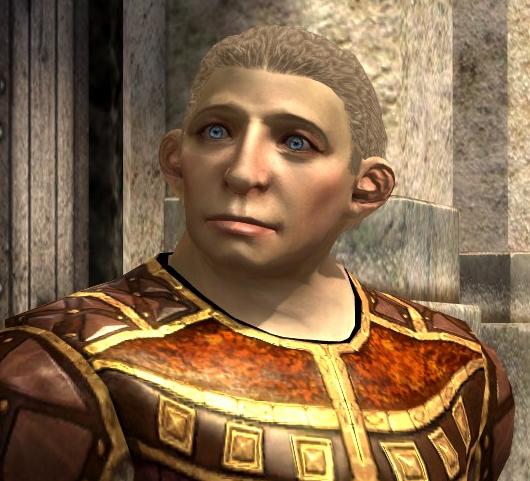HILO - Dragon Age 2 - Nueva Info - Página 7 SandalDAII