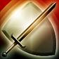 Felicity Bladewynne Class-Warrior_Icon_84px