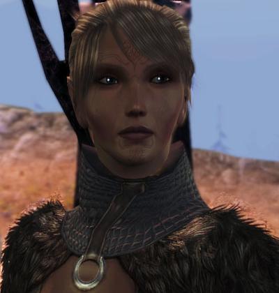 dragon age velanna. Velanna - Dragon Age Wiki