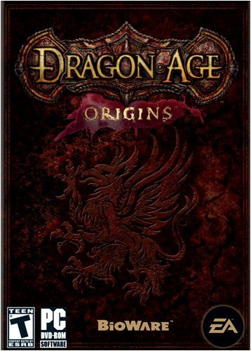 IMAGE(http://images.wikia.com/dragonage/images/a/ad/Dragon_Age_Game_Box.jpg)
