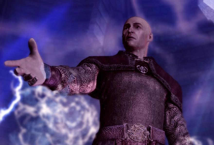 Uldred - Dragon Age Wiki