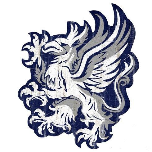 Griffons - Dragon Age Wiki