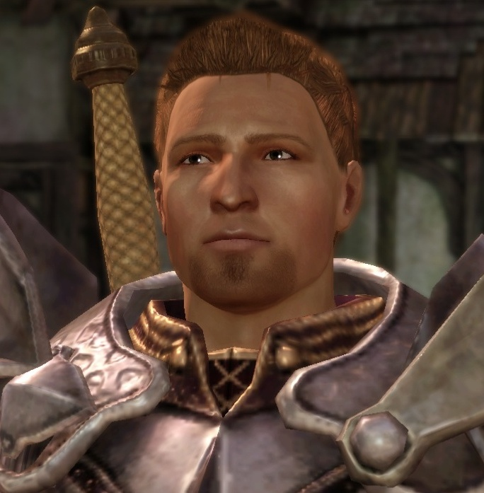 http://images.wikia.com/dragonage/images/c/c6/Alistair_.jpg