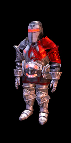 Blood dragon armor.jpg 70167 bytes