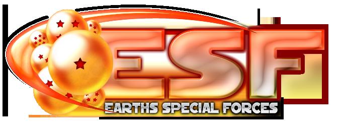 [Earth's Special Forces] Como Bajar el Ping Configurando los Rates [ESF-CS] By Xanakinx22 ESF_Logo