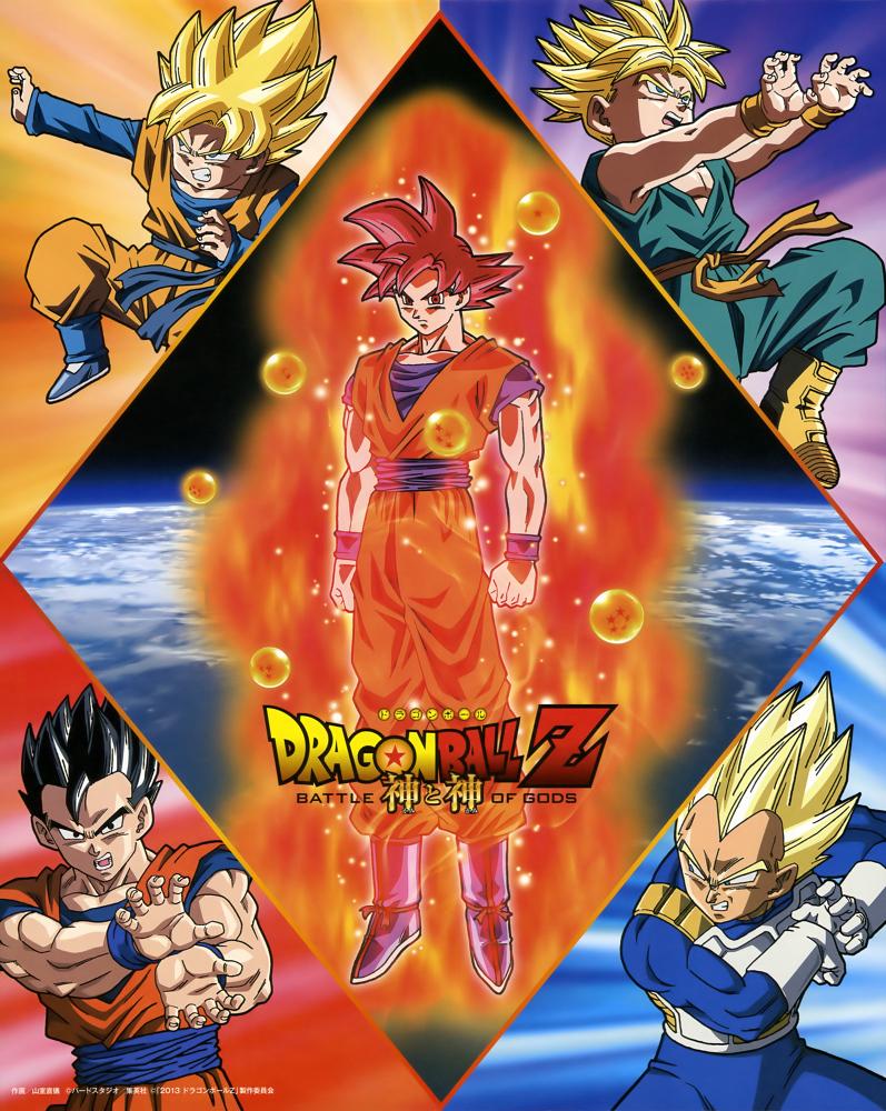 wwww dragonball com: