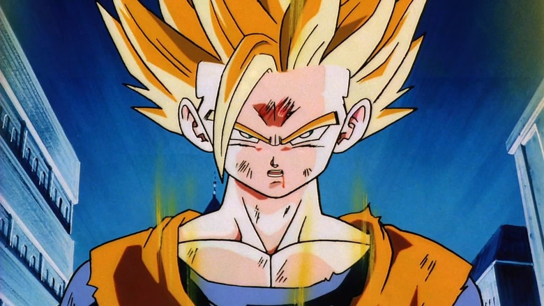http://images.wikia.com/dragonball/es/images/1/1b/Gohan_SSJ_losGuerrosdePlata.jpg