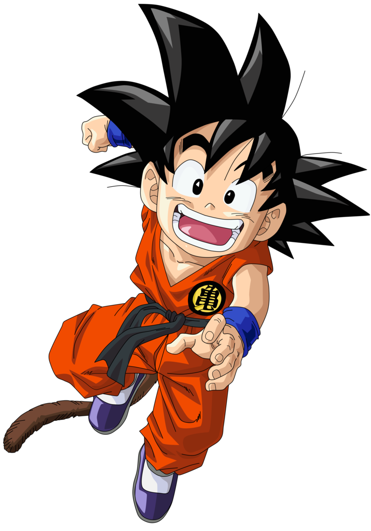 goku todas sus fases im genes en taringa. Black Bedroom Furniture Sets. Home Design Ideas