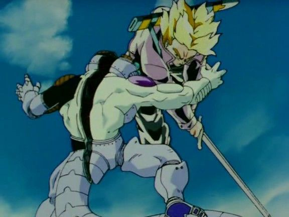 http://images.wikia.com/dragonball/es/images/5/58/Trunks_mata_a_Freezer.jpg