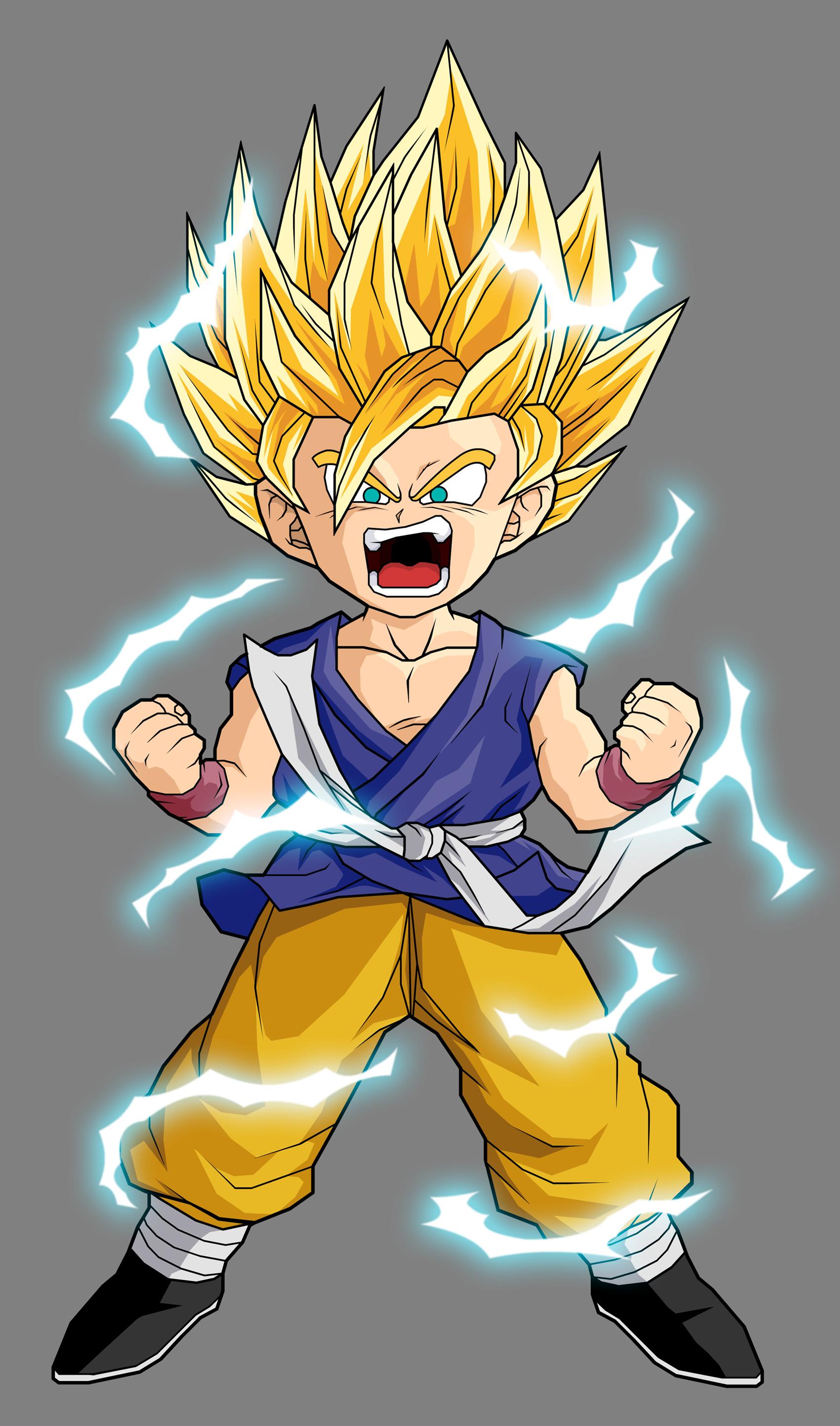 http://images.wikia.com/dragonball/es/images/8/87/20110412181524!GT_Kid_Goku_Super_Saiyan_2_by_dbzataricommunity.jpg Dragon