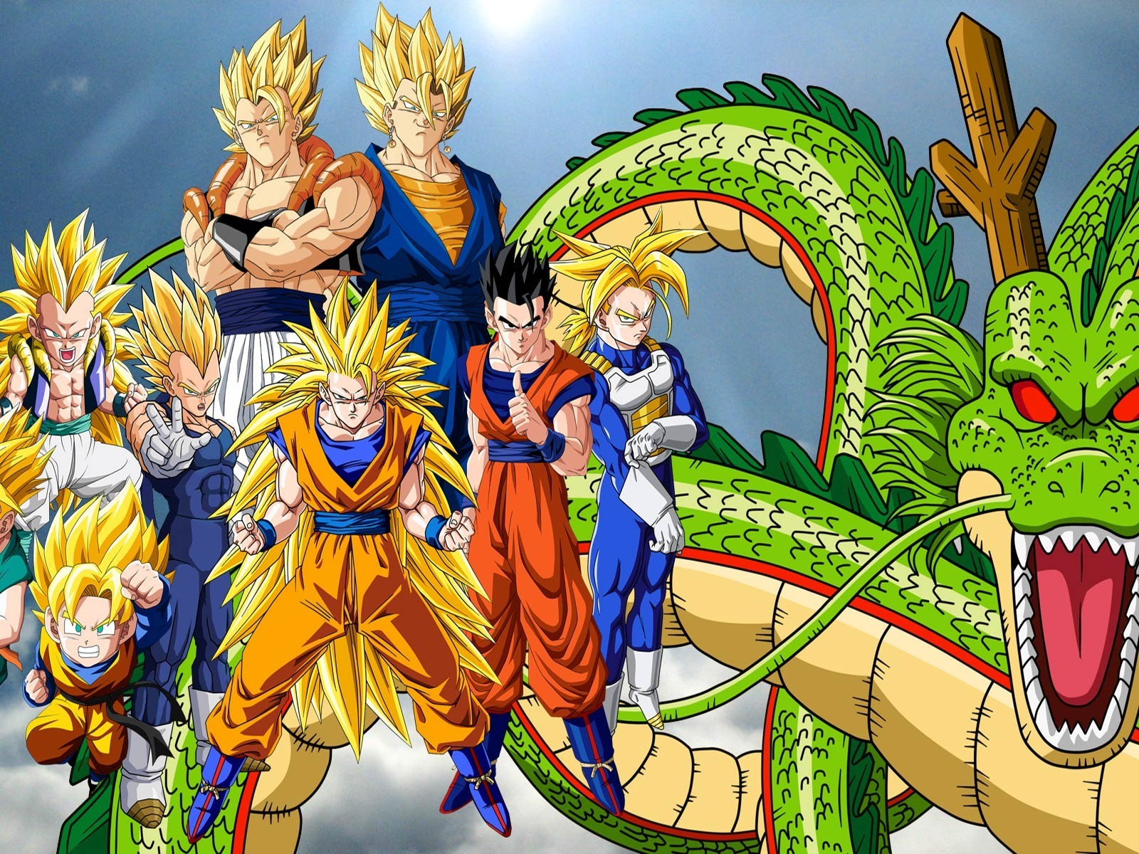 Kai games online lego dragon ball z kai games online dragon ball z