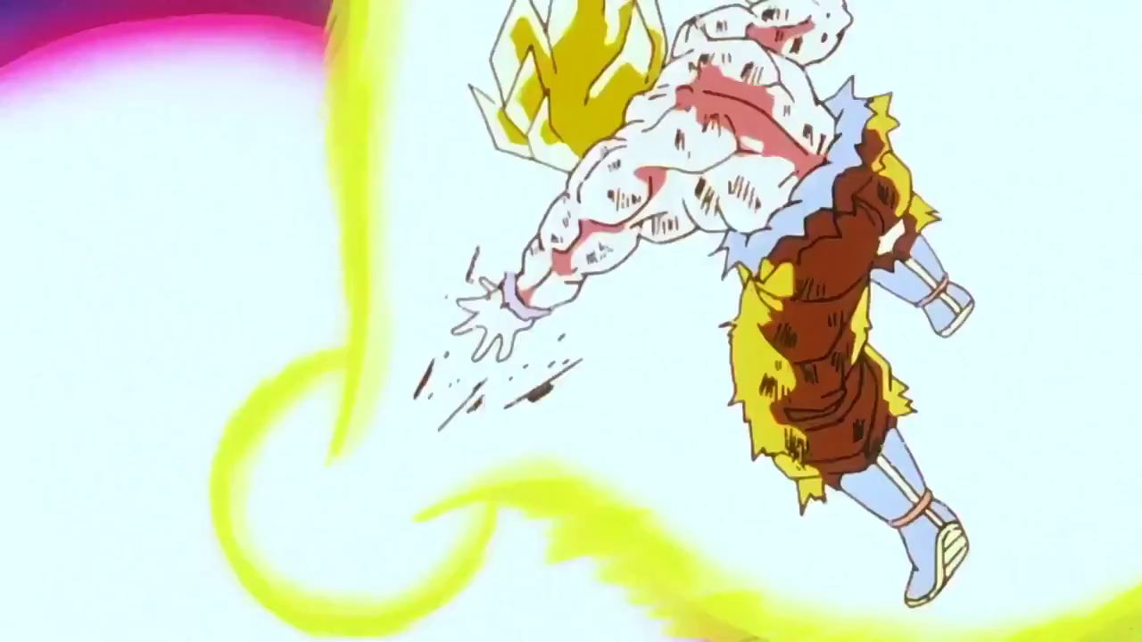 http://images.wikia.com/dragonball/images/0/0c/GokuAngryKamehameha.png