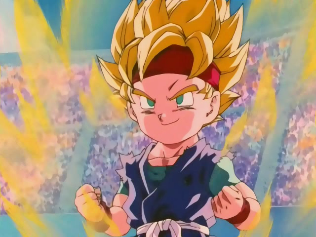 http://images.wikia.com/dragonball/images/1/1f/GokuJr.SS02.png