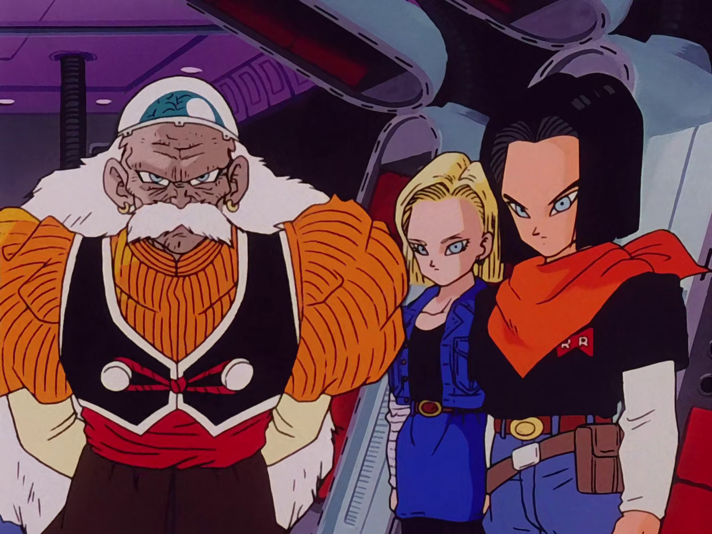 http://images.wikia.com/dragonball/images/2/29/Dr.GeroAndroid17and18NV ...