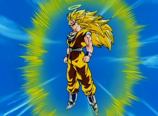 Dragon Ball Z Super Saiyan Coloring Pages. dragon ball z super saiyan