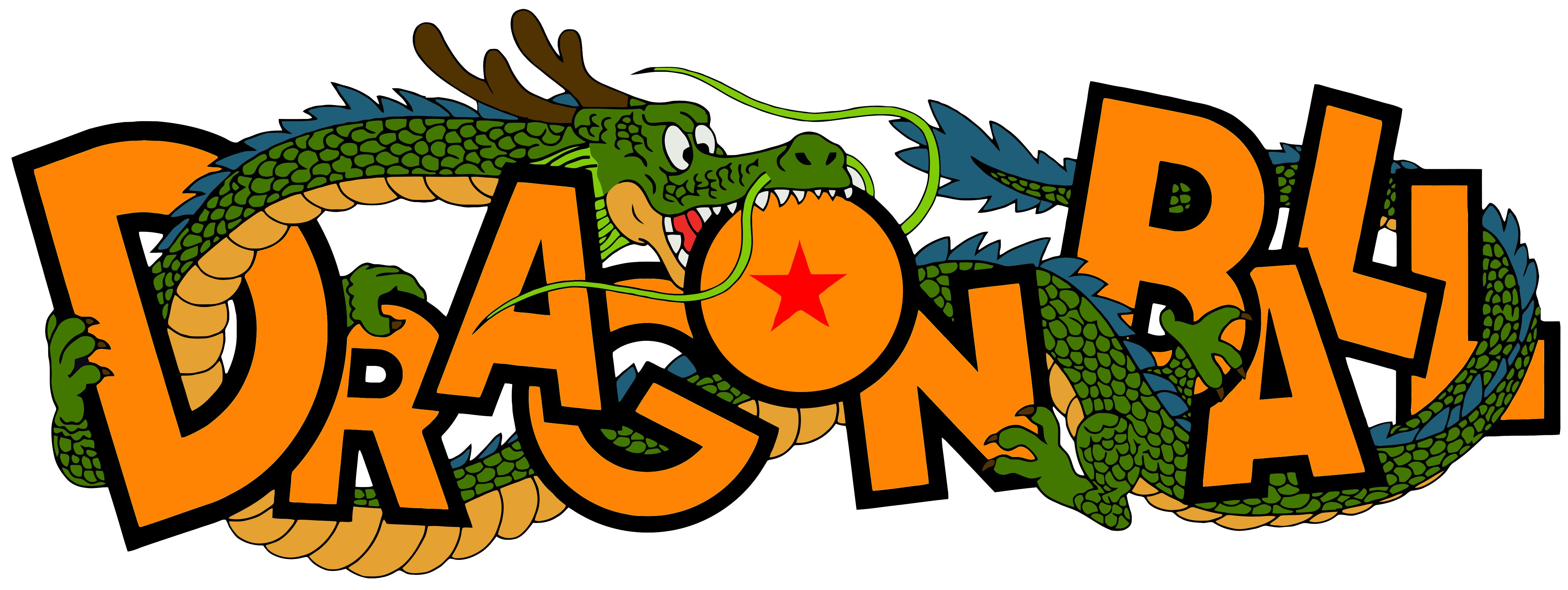 Dragon Ball [Latino] Dragon_Ball_logo