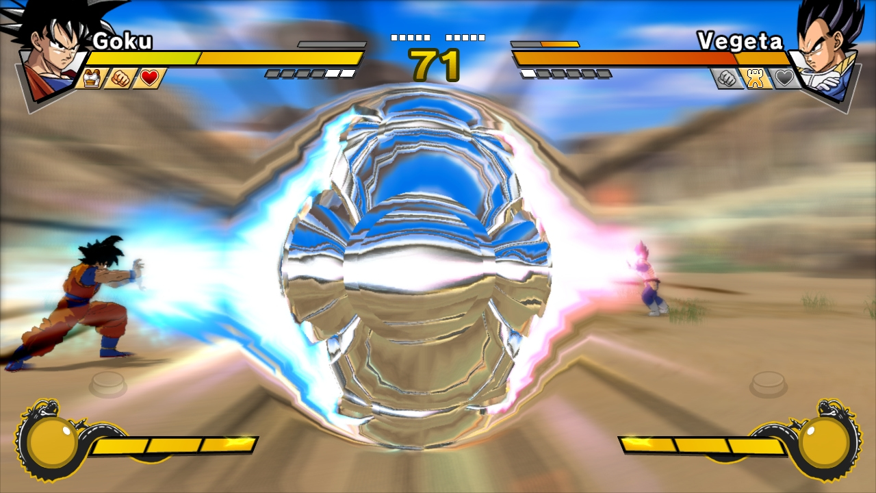 Image - Dragon-ball-z-burst-limit-screenshot-big.jpg - Dragon Ball