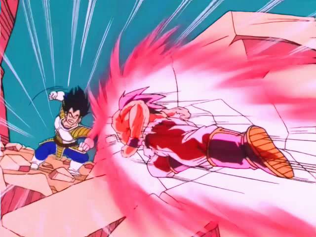 Goku Dbz Worldpedia2 Wiki Fandom Powered By Wikia
