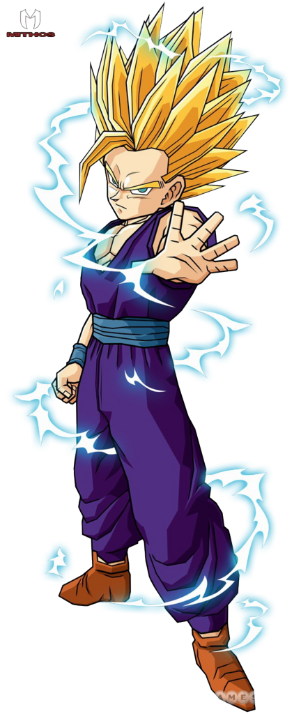 dragon ball z vegeta super saiyan 1000. movie, Dragon