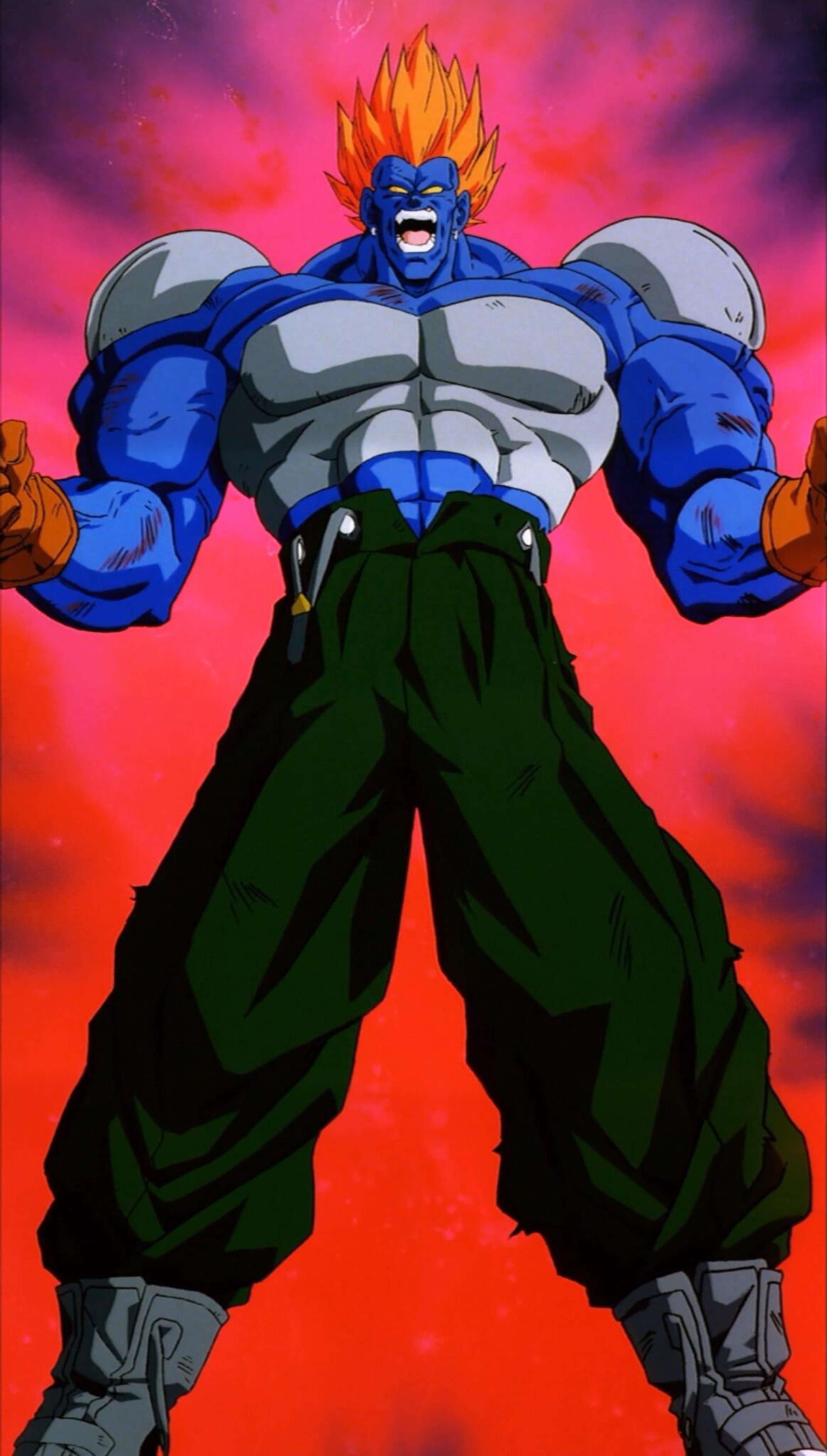Android13SuperPoweringUp.png