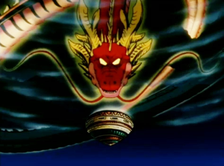 Shenron Dragon, Shenron The Dragon, Dragon Ball Shenron, Dragon in Dragon Ball