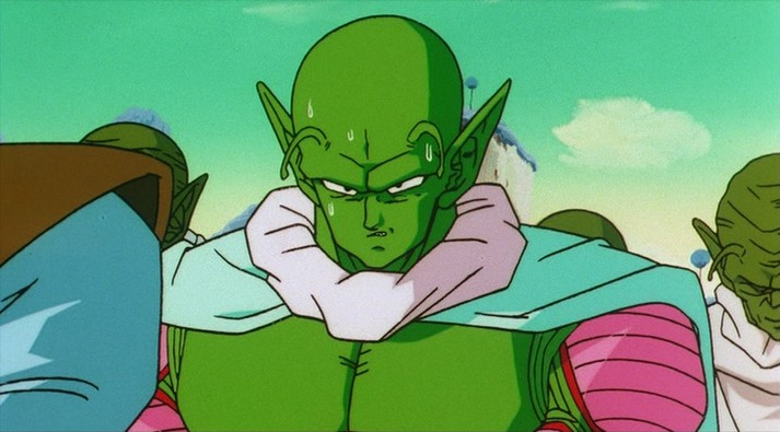 Dragon Ball Z Roleplay Character Creator and Claim Unnamed_namek_pic