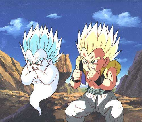 http://images.wikia.com/dragonball/images/f/f1/Gotenks015.jpg