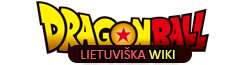 images.wikia.com/dragonball/lt/images/8/89/Wiki-wordmark.png