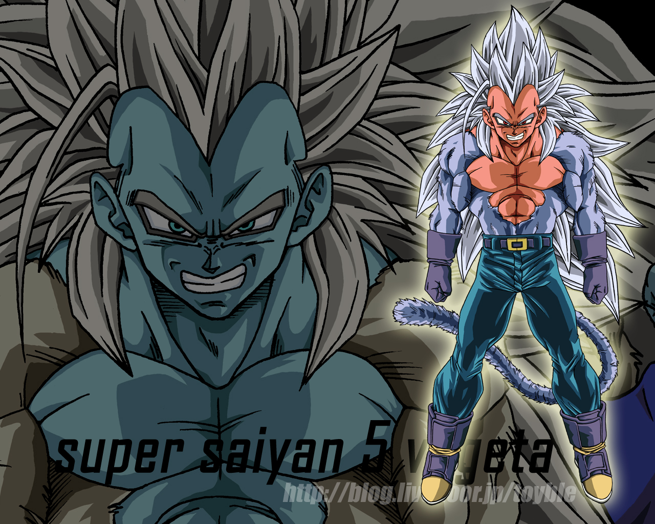 FOTOS DE DRAGON BALL AF - YouTube