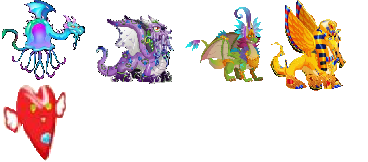 dragones de Dragon City hasta el momento parte 12.png - Wiki Dragon