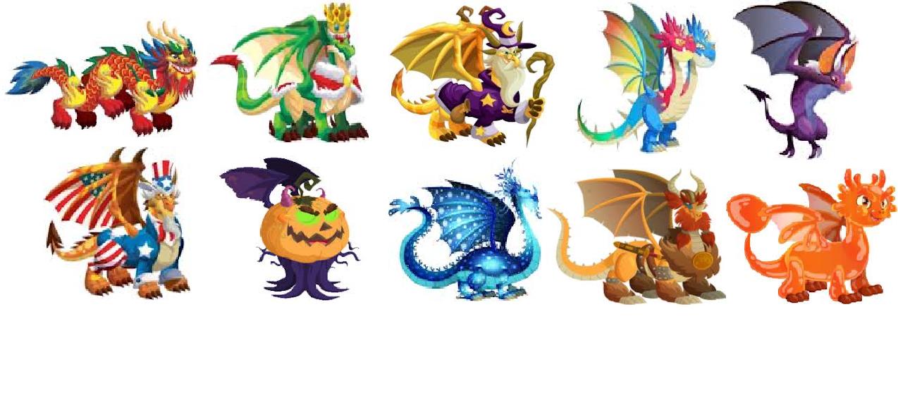 Todos_los_dragones_de_Dragon_City_hasta_el_momento_parte_9.png
