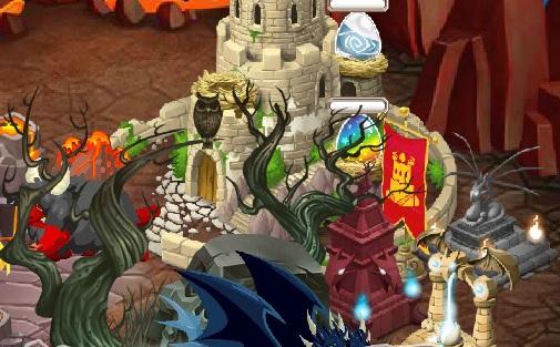 [Consulta] como sacar el dragon puro
