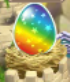 http://images.wikia.com/dragoncity/images/1/19/Legendary_Dragon_Egg.png