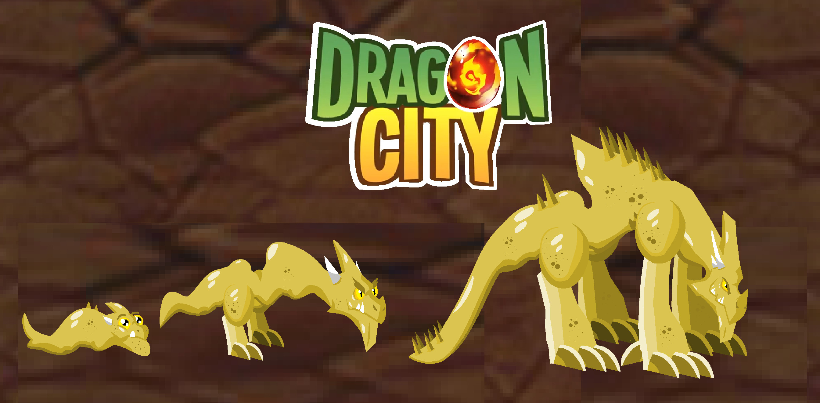 Dragon_city_dragon_designs_sand_dragon_by_pivotnaza-d5h1lmi.jpg