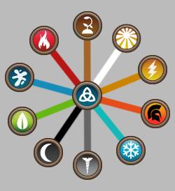 [Info] Nuevos Dragones: Light / Luz y War / Guerra 1.5