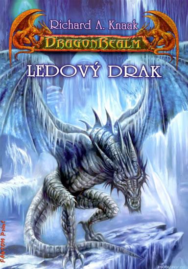 http://images.wikia.com/dragonrealm/images/3/3e/Ledov%C3%BD_drak.jpg