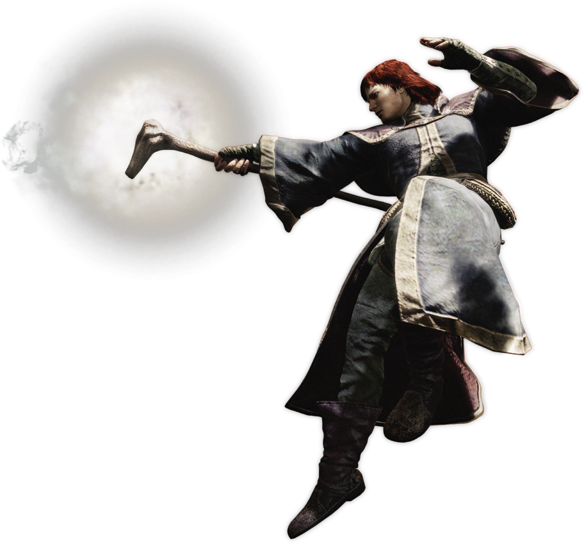 http://images.wikia.com/dragonsdogma/images/0/0d/DD_Action_Mage.png