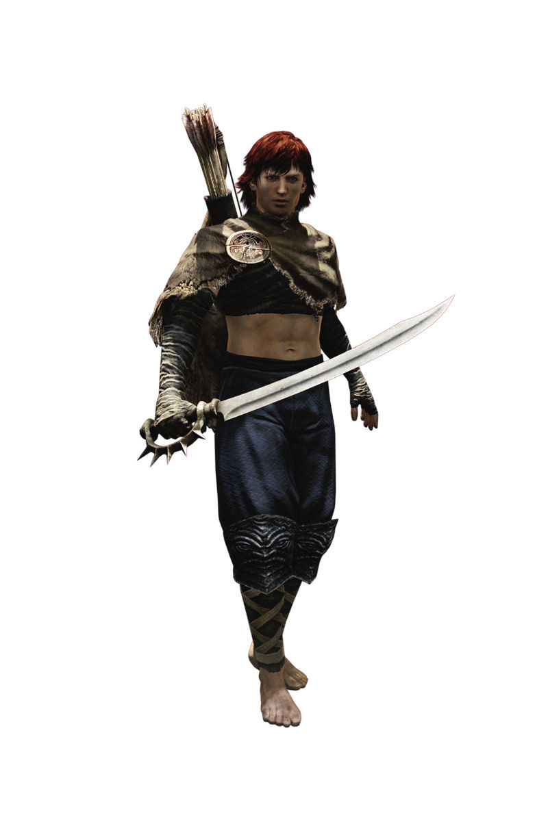 http://images.wikia.com/dragonsdogma/images/4/4a/Full2.jpg