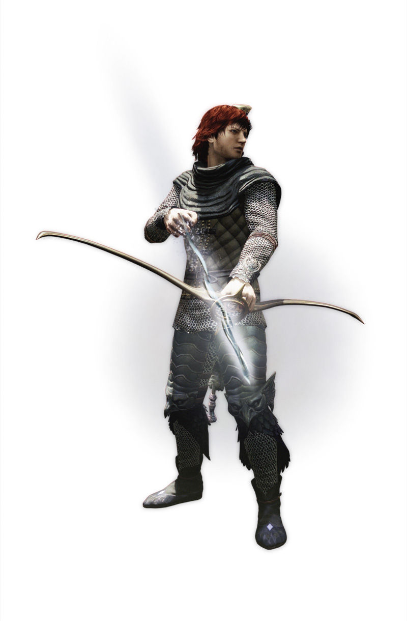 http://images.wikia.com/dragonsdogma/images/a/a6/Full.jpg