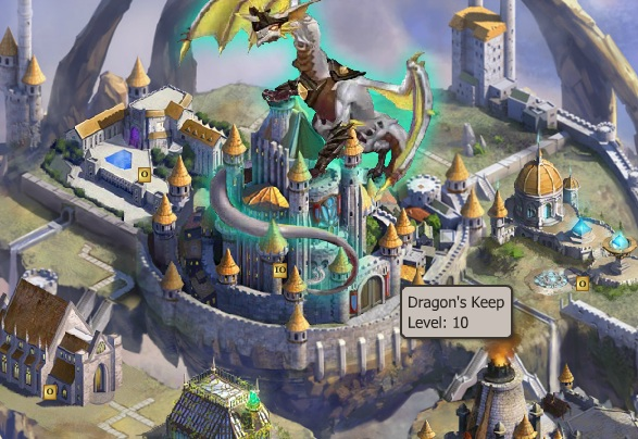 Image Armored Dragons Atlantis Wiki