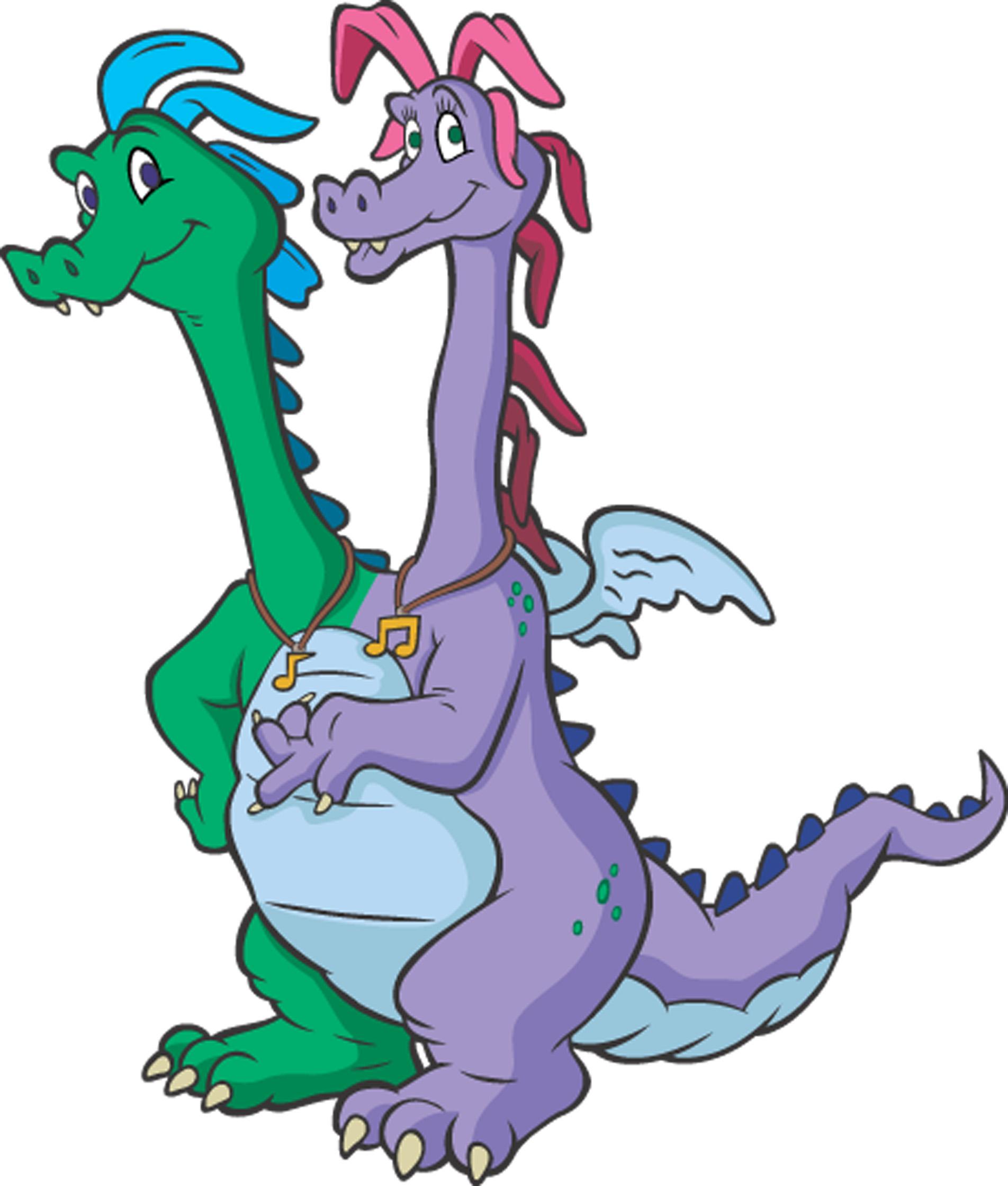 Dragontales Zakwheezie.jpg