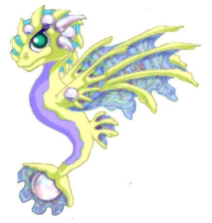 Diamond Dragon Dragonvale Wiki   Apps Directories