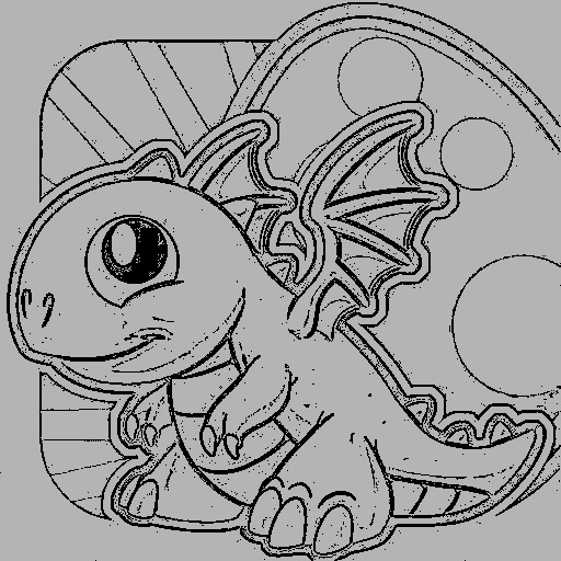 coloring pages dragonvale eggs - photo#4