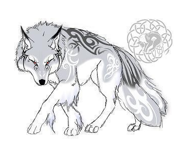The Crag's || Open and Accepting! Anime_wolf