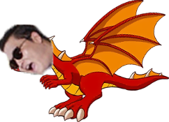[Image: Gangnam_Style_Dragon_copy.png]
