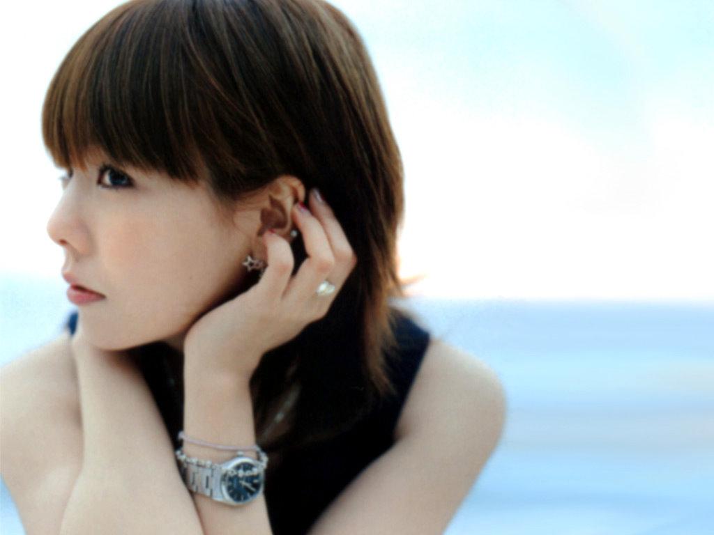 Aikoの画像 p1_13